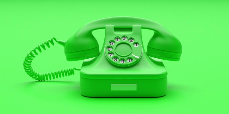 Attiva il Numero Verde nella Tua Azienda ! | Stampacchia